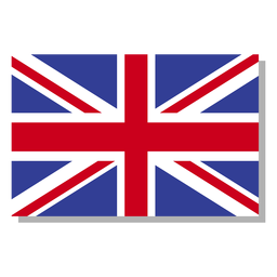 5bb2c926d53cc59030477ec3ecb6d26a-england-flag-language-icon.png