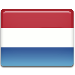 Netherlands-Flag.png