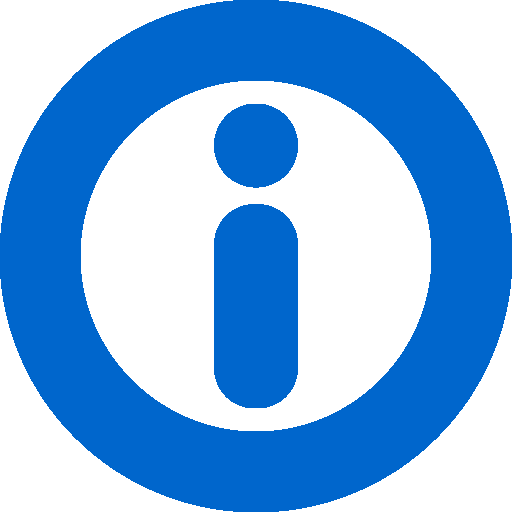 information-icon-digi.png